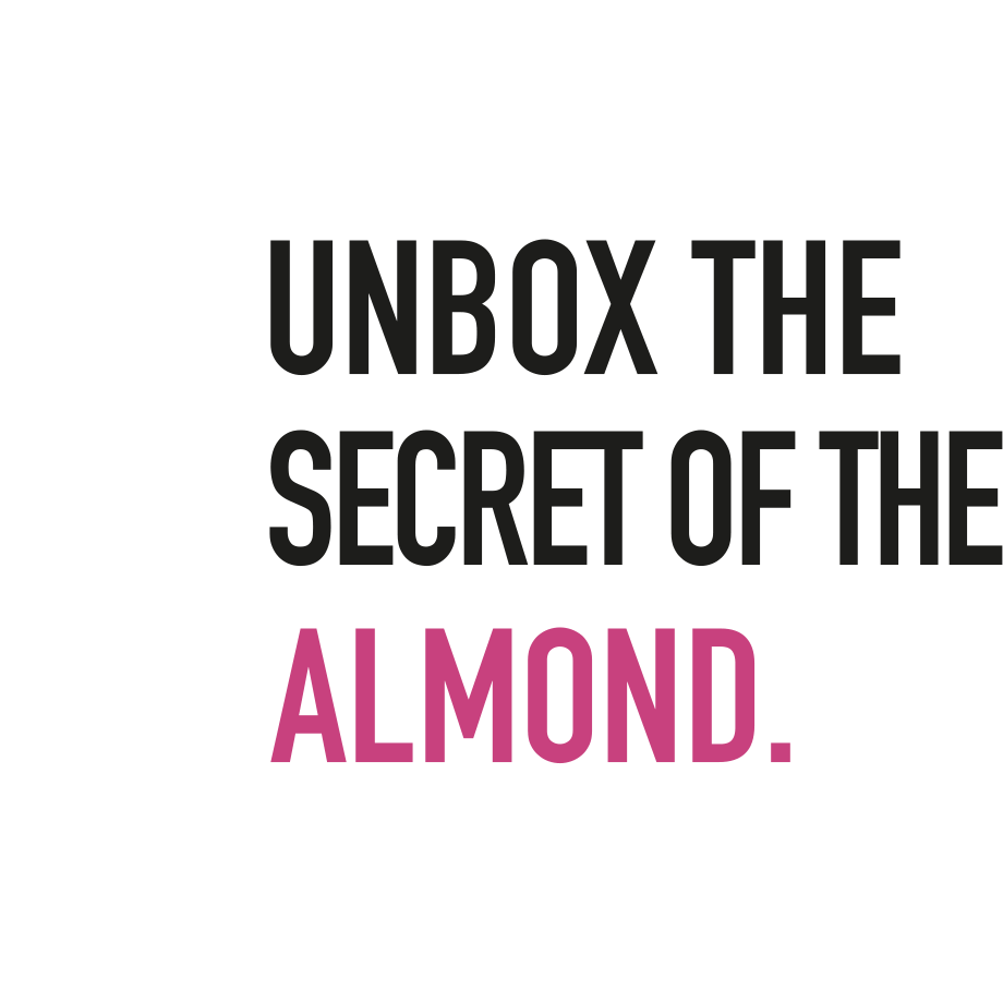 naturebox_ca_en_almond_overlay_920x920