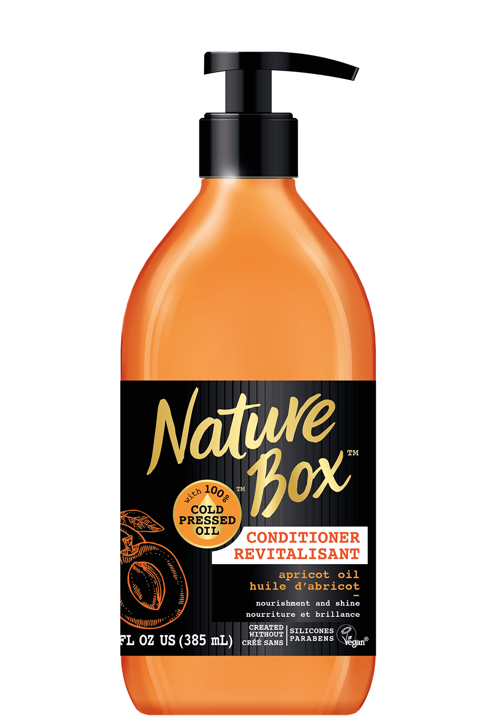 naturebox_ca_en_apricot_conditioner_970x1400