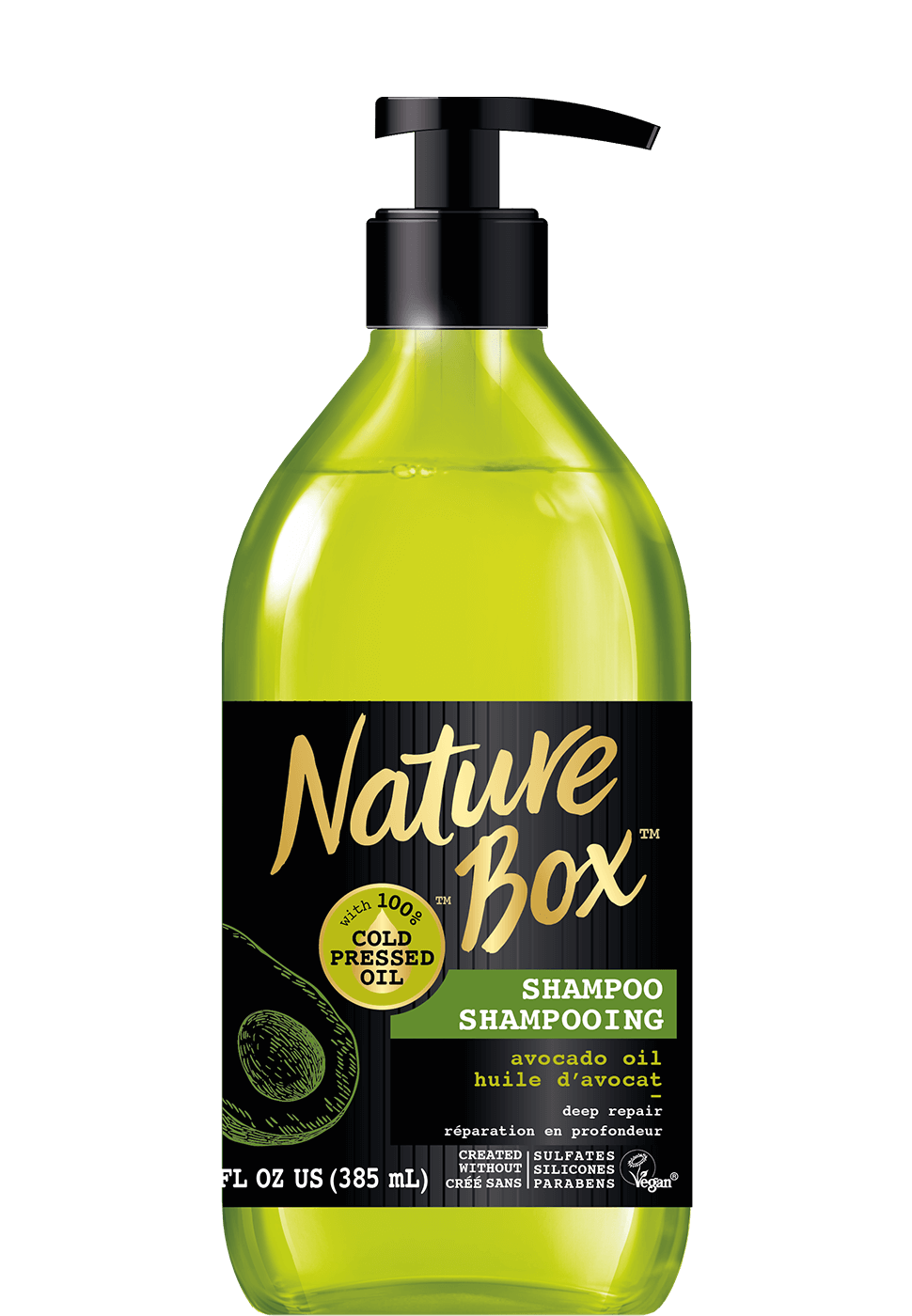 naturebox_ca_en_avocado_shampoo_970x1400