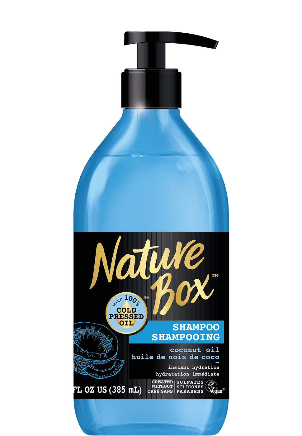 naturebox_ca_fr_coconut_shampoo_970x1400