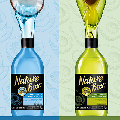 naturebox_ca_fr_1_thumbnail_400x400